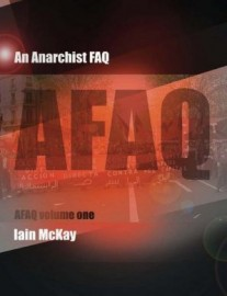 An Anarchist FAQ: Volume 1