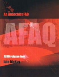 An Anarchist FAQ: Volume 2