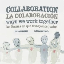 Collaboration/La Colaboración