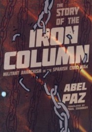 The Story of the Iron Column