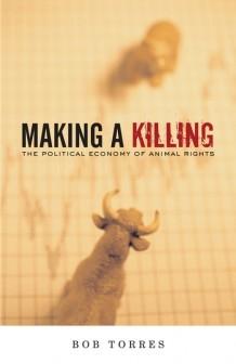 Animal Rights / Vegetarianism