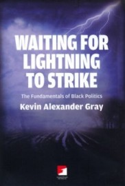 Waiting For Lightning to Strike: The Fundamentals of Black Politics