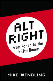 Alt Right: From 4chan to the White House