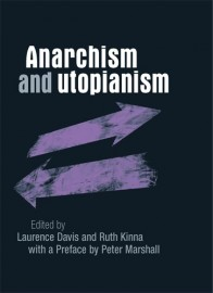 Anarchism and Utopianism