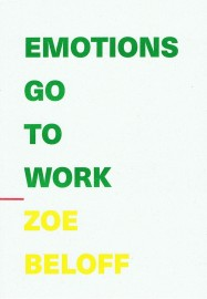 Emotions Go To Work