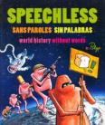 Speechless: World History Without Words