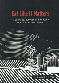 Eat Like it Matters