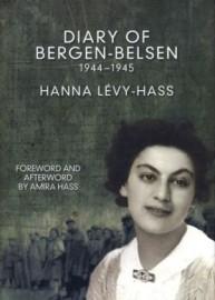 Diary of Bergen-Belsen 1944-1945