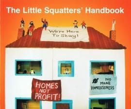 Little Squatters' Handbook