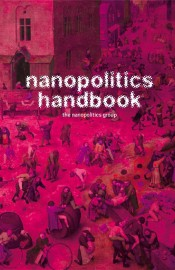 nanopolitics handbook