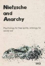 Nietzsche And Anarchy