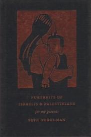 Portraits of Israelis & Palestinians