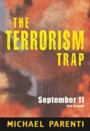 Terrorism Trap