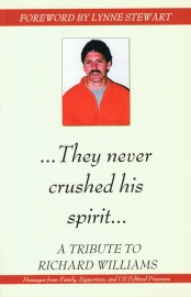 They Never Crushed His Spirit...