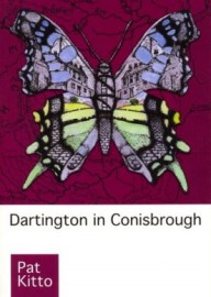 Dartington in Conisbrough 1972-1975