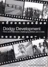 Dodgy Development: Films and Interviews Challenging British Aid in India