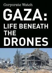 Gaza: Life Beneath the Drones
