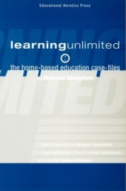 Learning Unlimited: The home-based education case-files