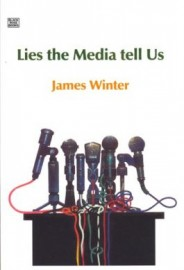 Lies the Media Tell Us
