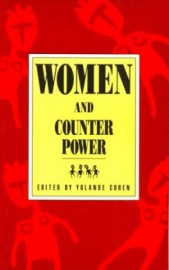 Women And Counter-Power