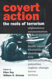Covert Action - The Roots of Terrorism