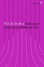 Darkwater: Voices from Within the Veil