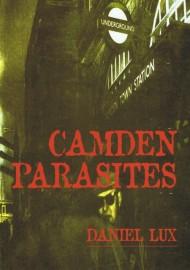 Camden Parasites
