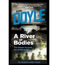 A River of Bodies
