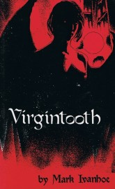 Virgintooth