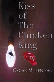 Kiss of the Chicken King