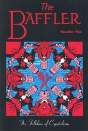 The Baffler #10