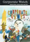 Corporate Watch: Corporate Games