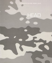 HEAD - Alternative Culture 9
