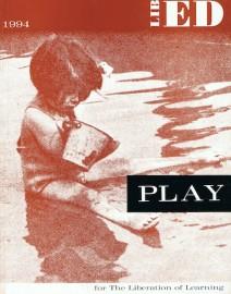 Lib Ed - Play
