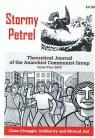 Stormy Petrel: Theoretical Journal of the Anarchist Communist Group #2
