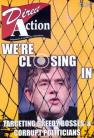 Direct Action # 46 - Spring 2009