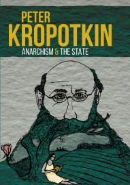 Anarchism & The State