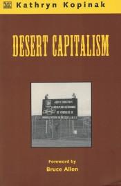 Desert Capitalism