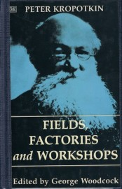 Fields, Factories and Workshops