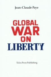 Global War on Liberty