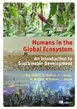Humans In The Global Eco-system: An Introduction to Sustainable Development