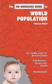 The No-Nonsense Guide to World Population