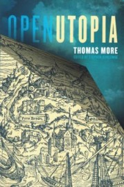 Open Utopia