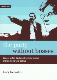 Party Without Bosses