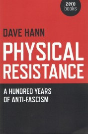 Physical Resistance: A Hundred Years of Anti-Fascism
