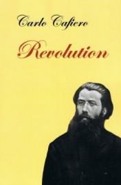 Revolution (Cafiero)