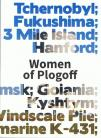 Women of Plogoff