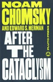 After the Cataclysm: The Political Economy of Human Rights, Volume II