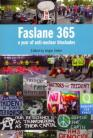 Faslane 365 - a year of anti-nuclear blockades