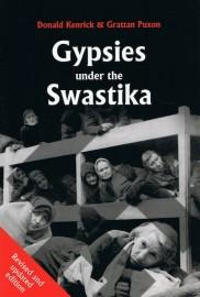 Gypsies Under The Swastika